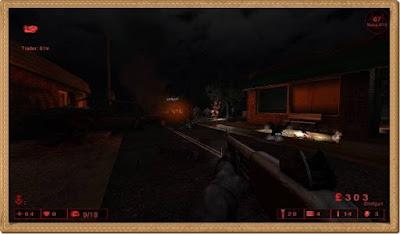 Killing Floor 1 Games for windows