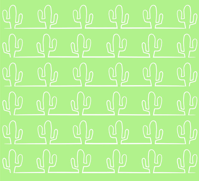 Pattern Wallpaper, Free Clipart