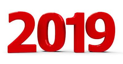 tahun 2019