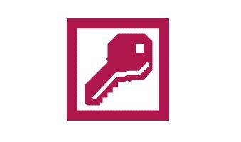 Menghubungkan DataBase Access 2003 Dengan VB 6.0