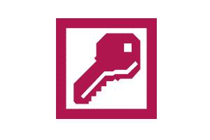 Cara Koneksi / Menghubungkan DataBase Access 2003 ke VB 6.0