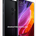 Free ,Download ,Xiaomi Mi Mix 2, Mobile ,USB, Driver ,For ,Windows ,7 / Xp / 8 32Bit-64Bit