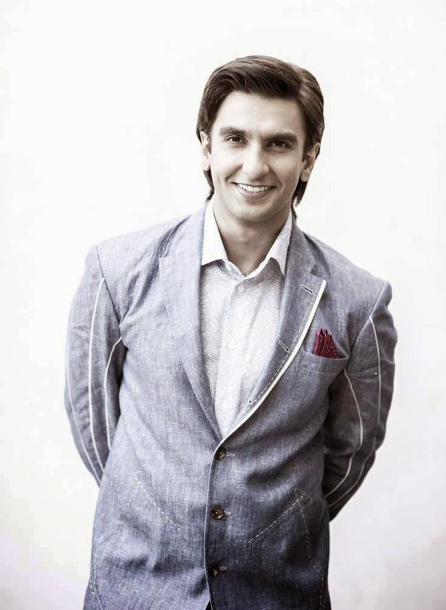 Bollywood actor ranveer singh wallpaper free all hd - Ranveer singh images download ...