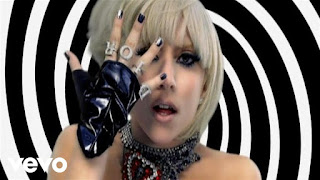 paparazzi Lady Gaga Lyrics explodelyrics