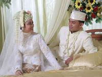 Inilah 8 Waktu yang Disunahkan Suami-Istri Berh*b*ngan, No 2 No 8 Mengejutkan !