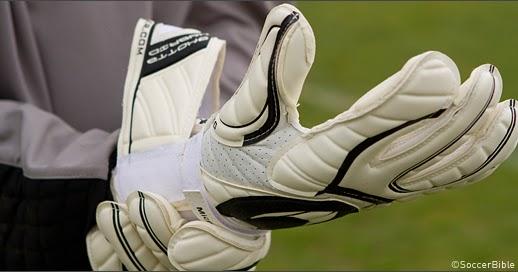 Ho_glove_play_test_img2