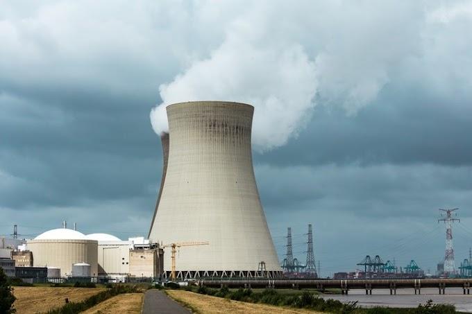Magyarország és Csehország is az atomenergiára alapoz
