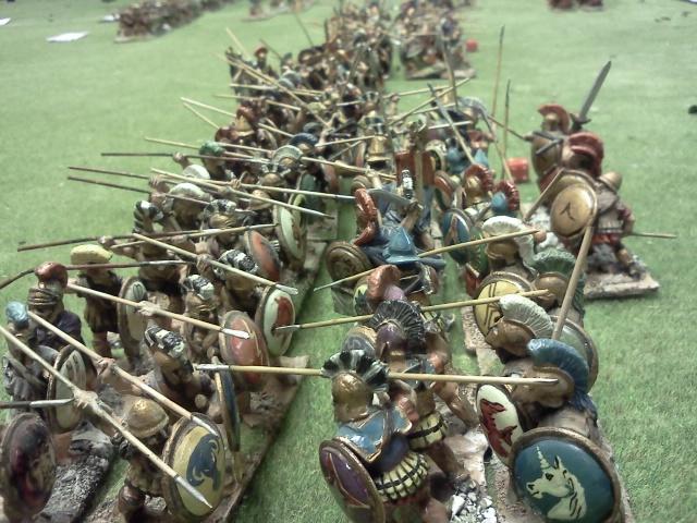 Athens vs sparta argumentative essay