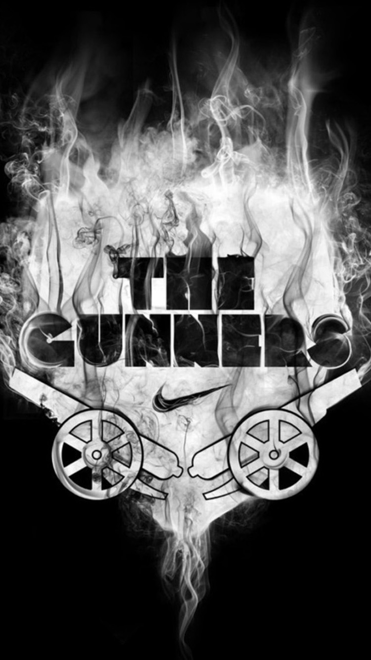 Top 4 Nike Football Iphone Wallpaper Hd Sweety Wallpapers