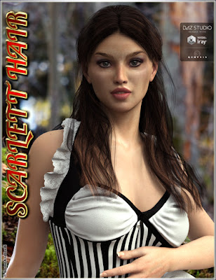 https://www.daz3d.com/scarlett-hair-for-genesis-3-female-s
