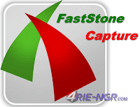 FastStone Capture Final Full Terbaru