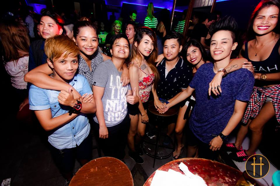 Cebu nightlife 10 best nightclubs and bars 2018 jakarta100bars on the second floor of mango square this nightclub is open every night and it is popular with young filipinos due to its cheap prices php75 for a beer ccuart Gallery
