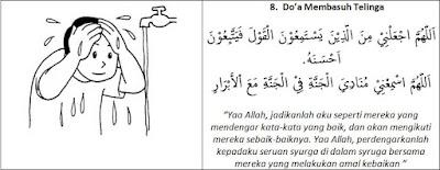 8-doa-membasuh-telinga