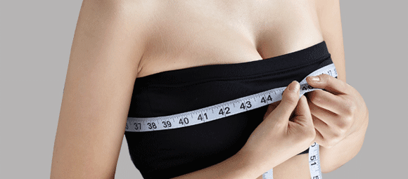 Korean Breast Surgery, Stem Cell Fat Grafting