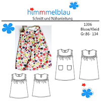 http://de.dawanda.com/product/45804574-1306-ebook-bluse-kleid-gr86-134