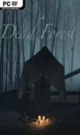 download - Dead Forest-PLAZA