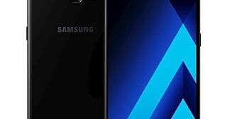 SKY DOTCOM FLASH ZONE: Samsung Galaxy A5 2017 SM-A520F Combination