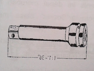 socket adaftor