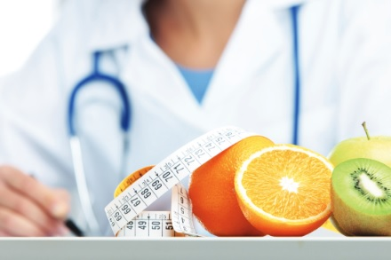 Basic Guidelines For Healthy Dieting