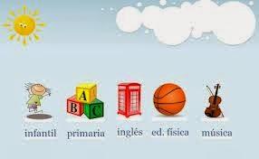 http://bibliojocs.edutictac.es/