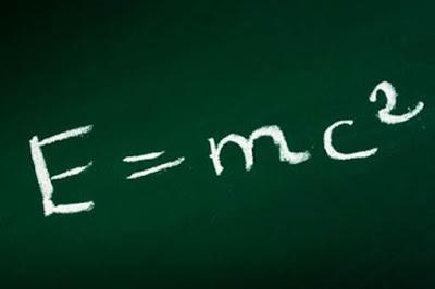 Hukum Termodinamika I, II dan III