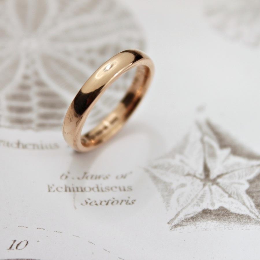 2mm Platinum Wedding Ring 69 Good mm court ring