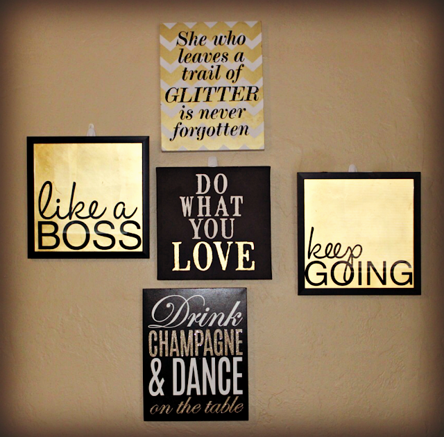 Wall Art, Home Decor, Pictures