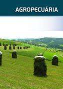 Apostila curso AGROPECUARIA pdf
