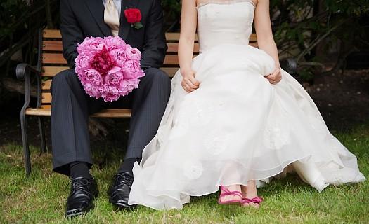 من أغرب عادات الزواج فى العالم
