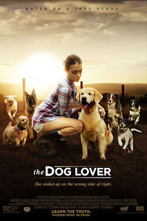 Watch The Dog Lover (The Wrong Side of Right) (2016) movie free online