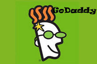 will-Godaddy-bill-me-for-failing-to-renew-my-domain-after-expiration