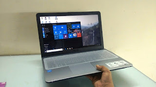Unboxing Asus X540S Laptop (i3/4GB/500GB/HD Graphic) Review & Hands On, Asus X540SA Laptop review & hands on, best core i3 budget laptop, 2-in-1 laptop, convertible laptop, core i5, core i7, dell, asus, acer, hp, best gaming laptop, touch screen laptop, 15.6, 14 inch, 13 inch, 11.6 inch, Asus X540SA Laptop price & full specification, laptop launched in 2017, new laptop, core i3 notebook, gaming review, budget laptop under 30000, 2gb graphic, 8gb ram, best laptop for video editing, asus laptop,    Asus X540S, Laptop Asus X556UJ, X756UX, X751SJ, X751YI, X540SA, X541UJ, X556UA, X555LA, X541NA, X540LA, FX502VM, X555QG, X550IU, ASUS VivoBook X540YA, VivoBook X456UR, X455LA, X551MA, X550VX, X555LJ, X751LA, X556UB, X552LA, X452CP, VivoBook 4K, X450LC, X756UQ, X302UA, X42JE, VivoBook X410, ROG GX800VH, ROG G752VS, ROG ZEPHYRUS (GX501), ROG Strix GL702ZC, ROG Strix GL503, ROG GL553VD, ROG GL552VX, ROG GL552JX, ROG GL552VW, ROG G752VY, ROG G501VW, ROG GL502VT, Asus R558UQ-DM983D,