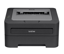 Conservative Monochrome Laser Printer for Homes or Home Offices Brother HL-2240 Printer Driver Download
