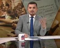 برنامج بتوقيت مصر حلقة الاحد 6-5-2017