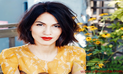 Elodie Yung Educational Qualification