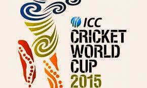 ICC world cup Frenzy: Direct to home DTH TV offer for cricket world cup 2015. The fever of world cup 2015
