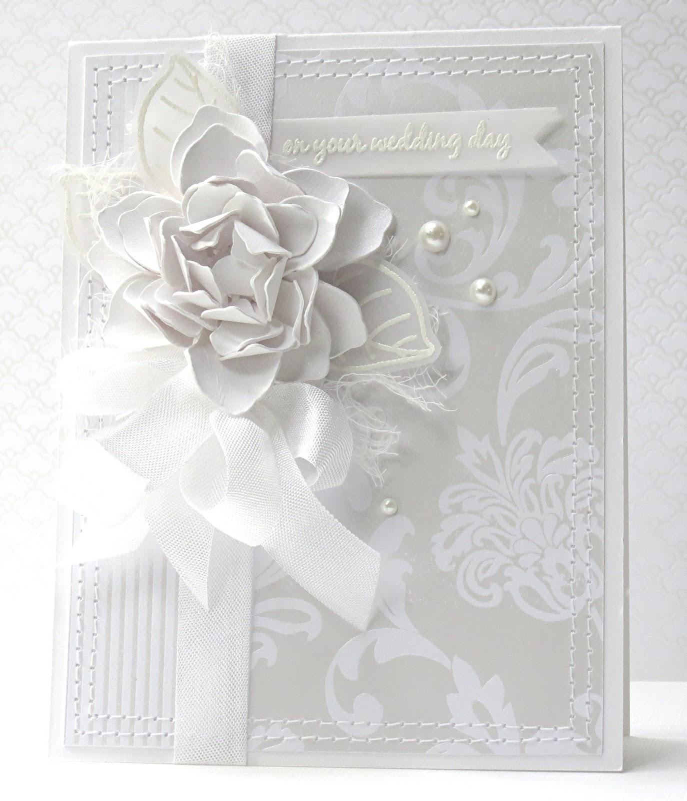 бумага для свадебных открыток ручной работы представляет собой уменьшение