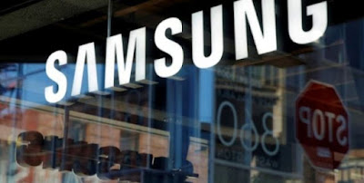Samsung posts higher profit despite Galaxy 7 fiasco