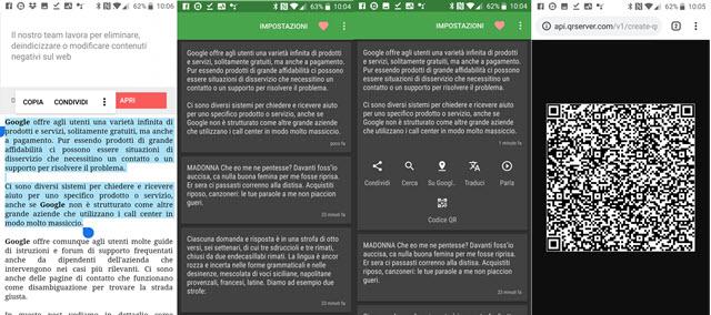 copiare-testo-android