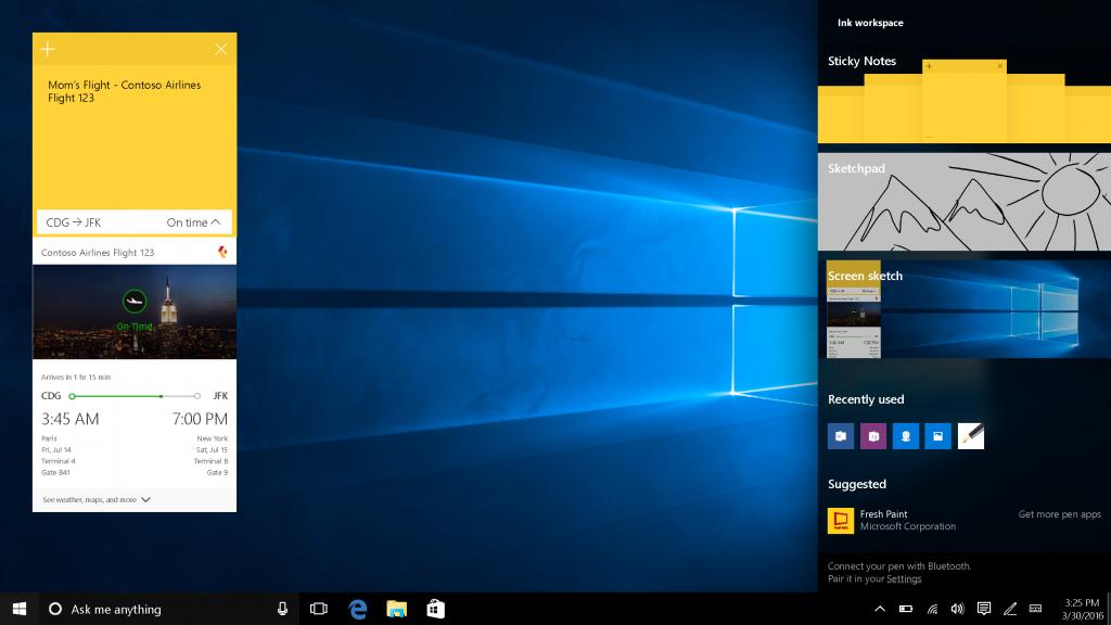 download windows 10 enterprise 1607 iso