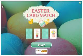 http://www.clickjogos.com.br/jogos/easter-card-match/