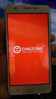ONEZONE Z7 MT6580 v5 1 Tested Scatter Flash File Free 1000