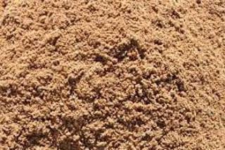 Gravel Sand,Silica Sand, Shylhet Sand