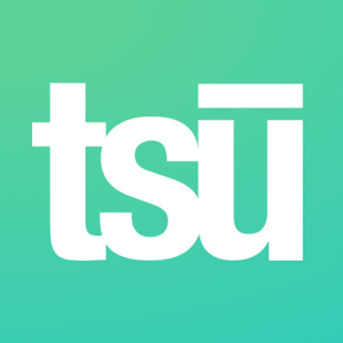 شركة tsu الافضل من الفيسبوك والذي يمنحك مقابل ما تقوم بنشره