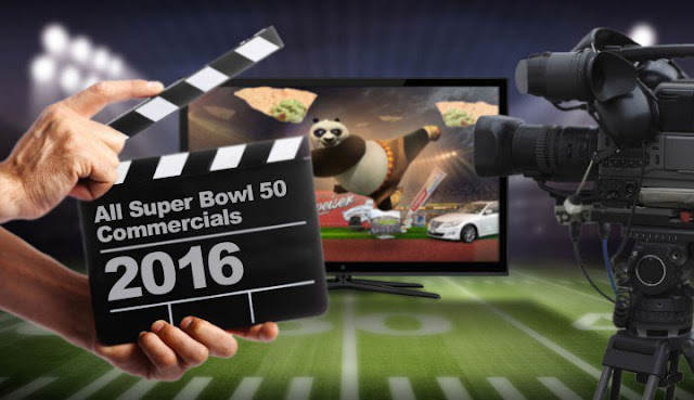 http://www.superbowlcommercials2016.org/blog/all-the-2016-super-bowl-commercials/