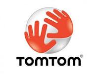 TomTom Walkin 2017 in Pune