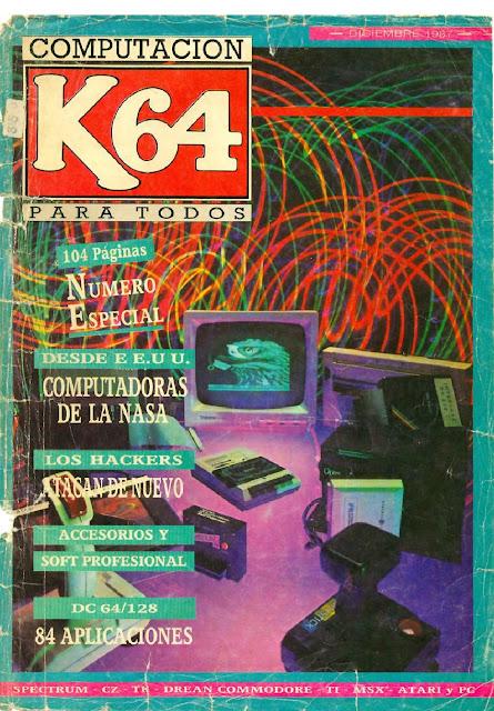 K64 33 (33)