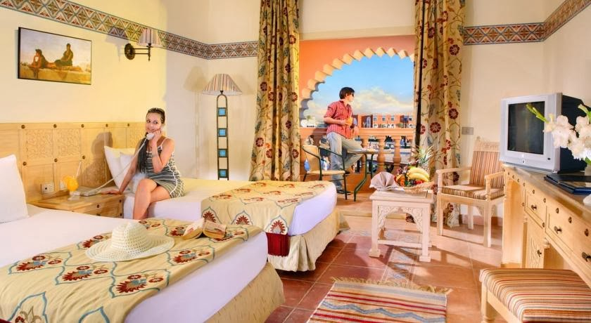 اسعار حجز فندق صن رايز مملوك الغردقة , فنادق الغردقة 5 نجوم