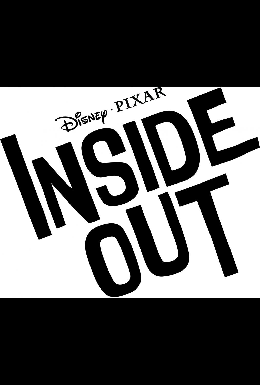 New #InsideOut Trailer from #Disney #Pixar | Focused on the Magic