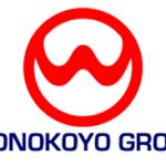 Lowongan Kerja Marketing PT Wonokoyo Jaya Corporindo Surabaya